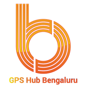 GPS Hub Bengaluru