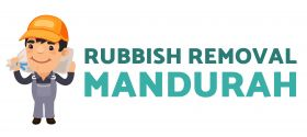 Rubbish Removal Mandurah