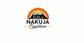 NAKUJA EXPEDITIONS LIMITED