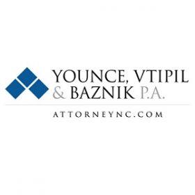 Younce, Vtipil, Baznik & Banks, P.A.