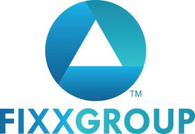 FIXX GROUP LLP