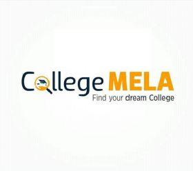 Collegemela
