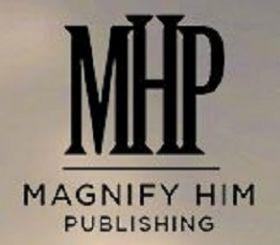 Magnify himpub
