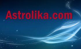 Indian Astrology Report - Astrolika.com