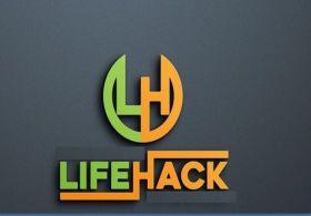 Life Hack land