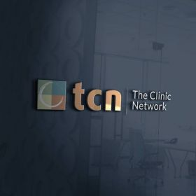 The Clinic Network Canada Inc.