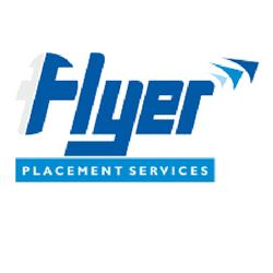 Flyejobs