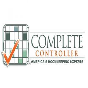 Complete Controller Birmingham, AL - Bookkeeping Service