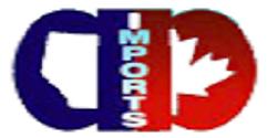 Ab-Can Imports Ltd