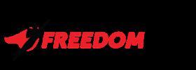 Freedom Van Lines
