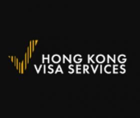 Visa Services HK