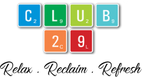 Club 29
