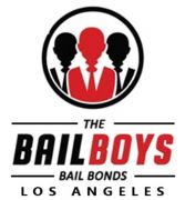 Bail Boys Bail Bonds Los Angeles