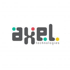 Axel Technologies