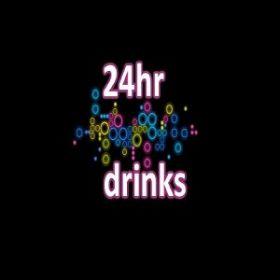 24HrDrinks