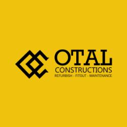 Otal Constructions