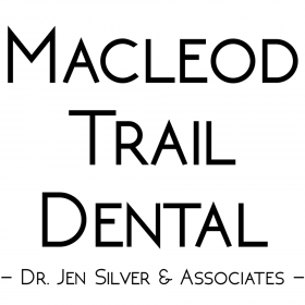 Macleod Trail Dental
