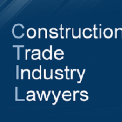 Construction Trade Industry Lawyers