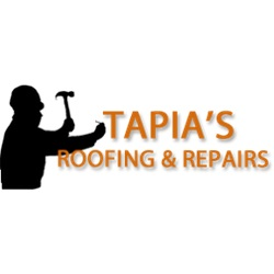 Tapia's Roofing & Repairs