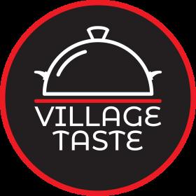 Village Taste - Halal Pakistani Restaurant & Buffet