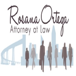 Ortega Business Law, APC