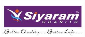 Siyaram Granito Pvt Ltd.