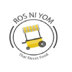 Rosniyom Thai Street Food