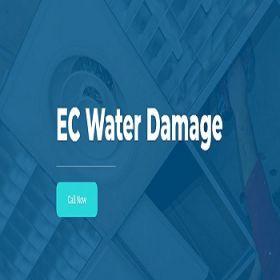 EC Water Damage