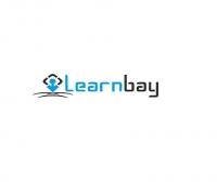 Learnbay