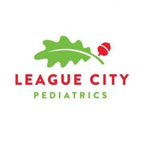 League City Pediatrics