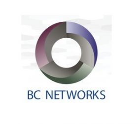 BC Networks