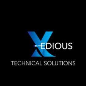 Xedious - Mobile App Development Company
