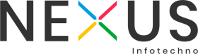 Nexus Infotechno Inc.