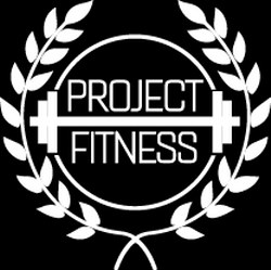 Project Fitness L.A.