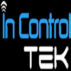 In Control Tek