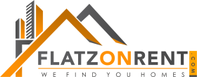 FlatzonRent