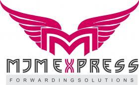 MJM Express