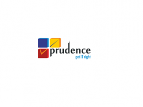 Prudence Technology