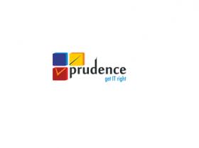 Prudence Technology