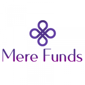 Mere Funds