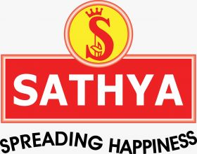 Sathya Store - Home Appliance Showrooms / Dealers in Tamilnadu