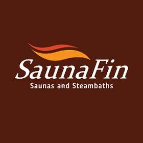 Saunafin Saunas & Steambaths