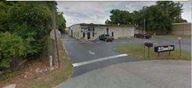Merajhome Property Management FL