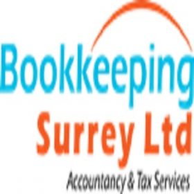 Accountancy & Tax Services