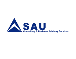 SAU Consulting - Business Advisory Services