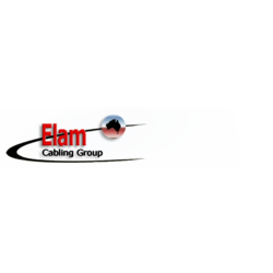 Elam Cabling Group