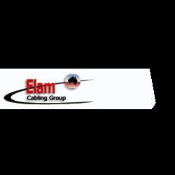 Elam Cabling Group