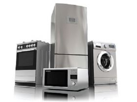 Will's Appliance Repair