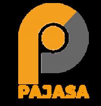 Pajasa Apartments