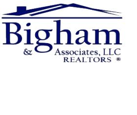Bigham & Associates, LLC